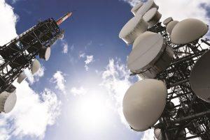 Flexicon Telecoms